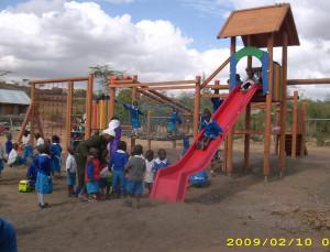 Kenia-09-Sauer_002