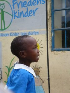 kenia2012_01