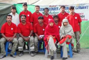 team_pakistan